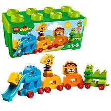 Set completi Lego secchio/vaschetta