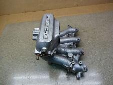 Porsche 924 2.0 N/A Inlet Manifold - 477.133.221      924 Intake Manifold