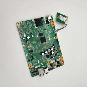 CC97 Main Board for E PSON wf-7620 wf7620 wf 7620 7620 Printer ASSY.  WF7710