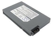 UK Battery for Sony DCR-HC90 NP-FA70 7.4V RoHS