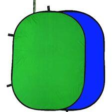 SP Blue/Greenscreen Hintergrund //HOCHWERTIGE VERARBEITUNG// FOTO,VIDEO//NEU!!!