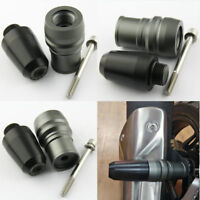 Exhaust System anti-drop ball protection device for BMW G310GS G310R