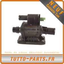 Boitier + Thermostat d'Eau + Sonde de Température 1336V6 96715659 820950 820951