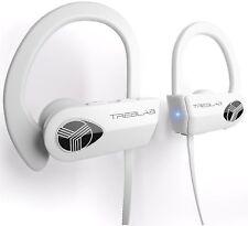 Treblab Xr500 Casque Bluetooth antibruit Écouteurs sans fil Éta