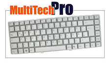 DE Tastatur f. SONY Vaio VGN-NW21JF/S NW21MF/P NW21MF/W