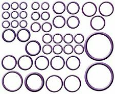 Automotive AC A/C System O-Ring Kit Gasket Seals Santech MT2622