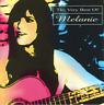 Melanie - The Very Best Of (1999) (Camden - 74321 558502)