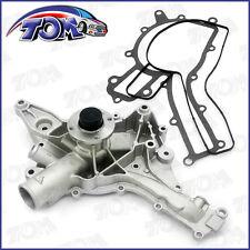 BRAND NEW ENGINE WATER PUMP 147-2250 AW9379