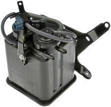 Dorman 911-638 Fuel Vapor Storage Canister