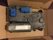 1998 VW Passat V6 & Turbo Sedan Sunroof Motor 8D0959591B