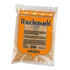 "Räuchermehl ""Räuchergold"" , 600g-Beutel (5,41€/1kg)"