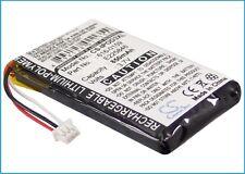 UK Battery for Apple iPOD 10GB M8976LL/A iPOD 15GB M9460LL/A 616-0159 E225846