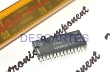 1pcs - PHILIPS TDA1541 2-Crown 16bit DAC Integrated Circuit (IC) - Genuine .