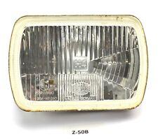MOTO GUZZI V50 II PB Año de fabricación 1980- FARO