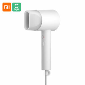 XIAOMI MIJIA Anion Quick Dry Hair Dryer H300 Negative Ion Hair Care Professinal