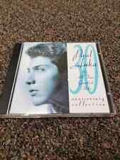 Paul Anka: 30th Anniversary Collection