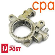 Oil pump for STIHL MS390 MS310 MS290 039 029- 1127 640 3200
