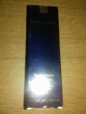 Estee Lauder Perfectionist Youth-Infusing Make up Foundation 5C1 Rich Chestnut