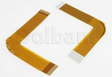 17-5075 Sony PS2 Laser Ribbon Cable SCPH-79000