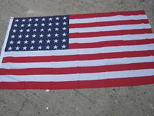 Army Surplus US Flag Stars and Stripes NEW