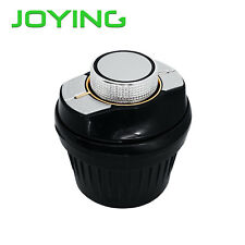 JOYING SWC Steering Wheel Control Remote Button for Android Universal Car Stereo