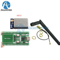 ESP32/ESP-32S ESP32-Bit Bluetooth 4.2 Wifi Module Controller Board ESP32 Shield