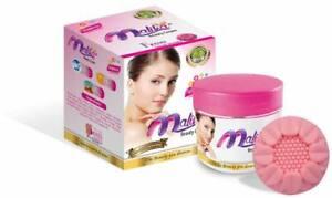 Malika Beauty Cream Advanced Gold Formula  world wide Pack Of 6 Each 9£