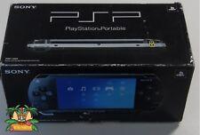 1X BOITIER DE PROTECTION 0,4 TRANSPARENT PVC POUR CONSOLE PSP 1004