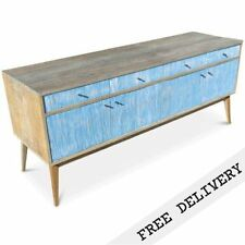 Pine Bedroom Entertainment Units & TV Stands