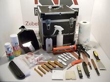 Präzisions Werkzeugsets für Heimwerker