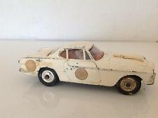 CORGI Toys - Volvo P.1800