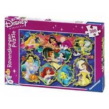 Ravensburger - Disney Princess Gallery Puzzle 300 pieces NEW jigsaw