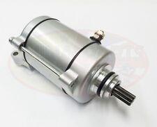 Motor De Arranque Para Jinlun Xr 125 jl125y