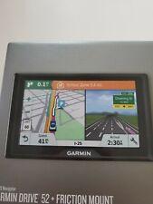 GARMIN  Drive 52 5 Inch GPS Navigator