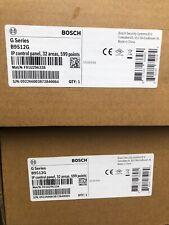 Bosch B9512g