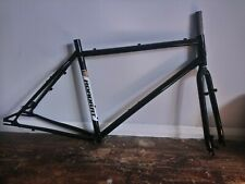 """Cotic Road Rat Frame and fork 19 inch size MEDIUM """"long top tube"""" version"""