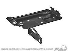 1964 1965 1966 Ford Mustang Battery Tray