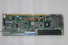 ABB Robot DSQC540 3HAC14279-1 PCB Circuit Board