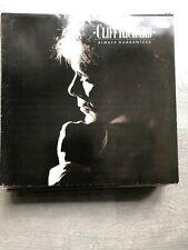 Cliff Richard-Always Guaranteed vinyl LP