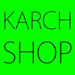 karch-shop