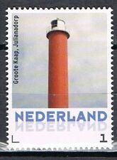 3013 Vuurtoren Groote Kaap, Julianadorp  -Lighthouse