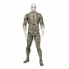 NECA PROMETHEUS Engineer Pressure Suit Toy Figure NEW