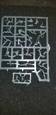 Dark Eldar Venom passenger bits A DE 40K