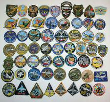 PATCH UKRAINE ARMY TACTICAL AVIATION AIR FORCE SET 58 * RUSSIA WAR UKRAINE