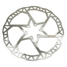 KCNC Ultralight Titanium Ti  Disc Rotor, 180mm , 66g