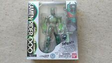 Masked Kamen Rider OOO Ozu Gatakiriba Combo SHF S.H. Figuarts (READY TO HENSHIN)