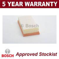 Bosch Air Filter S3327 1457433327