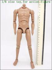 ST23 1/6 scale ZCWO Very thin body