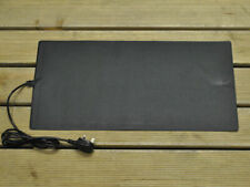 More details for large heated seed propagation mat (60cm x 30cm) - damaged box