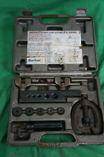 Blue Point Double Flaring Kit W/Case